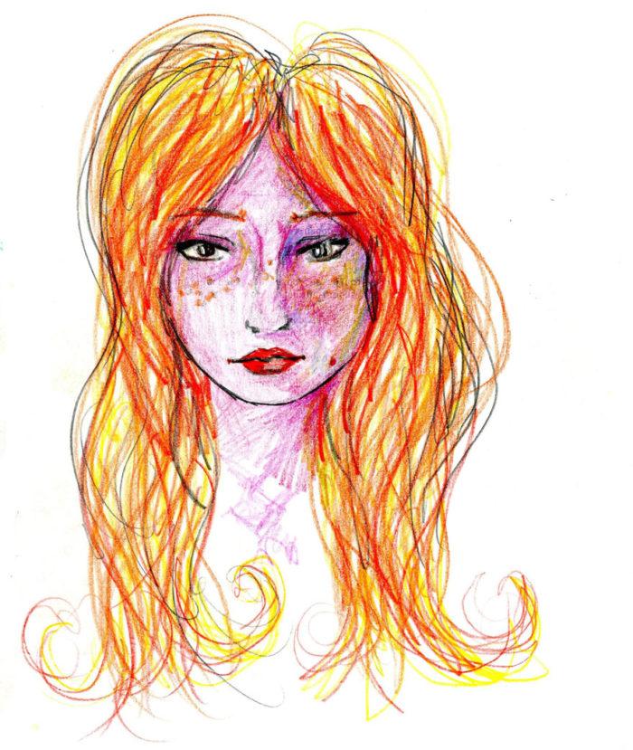 lsd-autoritratti-disegni-ragazza-esperimento-05