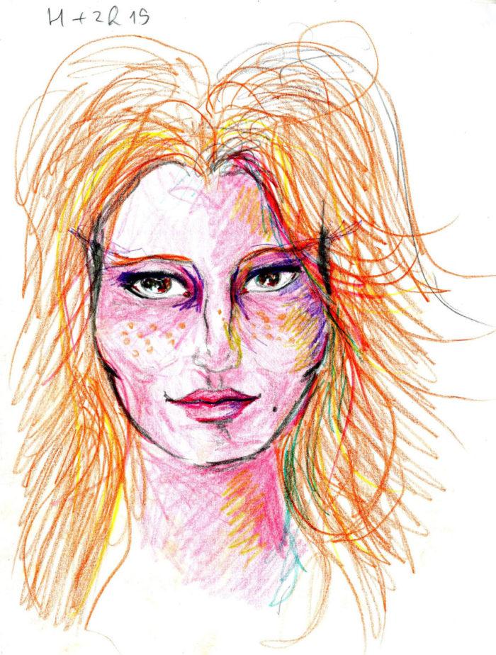 lsd-autoritratti-disegni-ragazza-esperimento-06