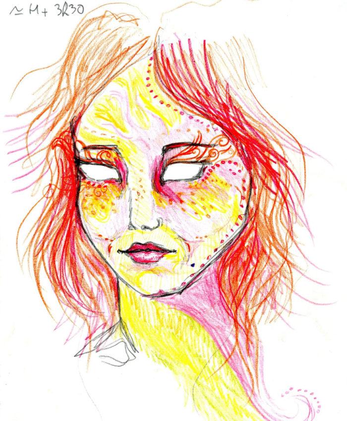 lsd-autoritratti-disegni-ragazza-esperimento-07