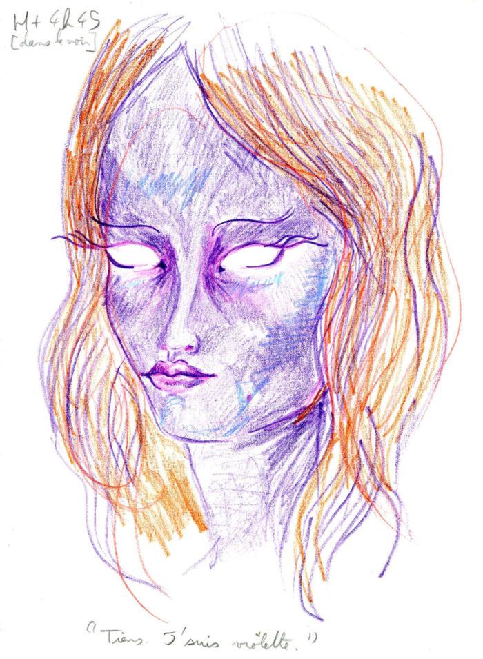 lsd-autoritratti-disegni-ragazza-esperimento-08