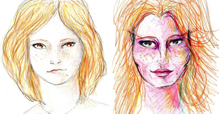 lsd-autoritratti-disegni-ragazza-esperimento-12