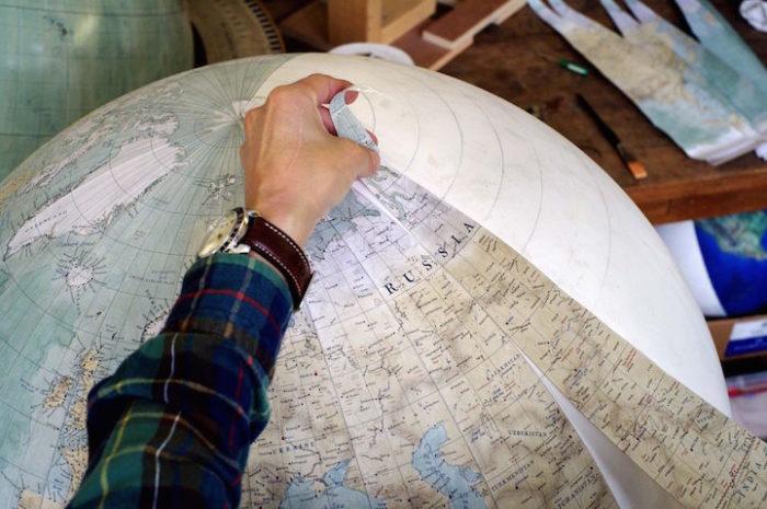 mappamondi-artigianali-fatti-mano-ballerby-co-05