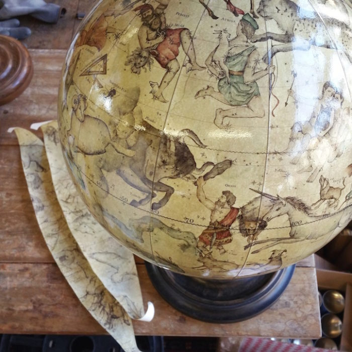 mappamondi-artigianali-fatti-mano-ballerby-co-17