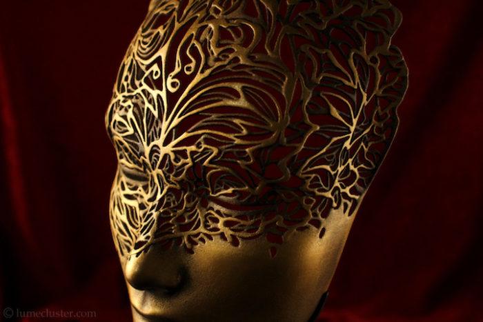 maschere-eleganti-artistiche-stampa-3d-sogni-lumecluster-melissa-ng-01