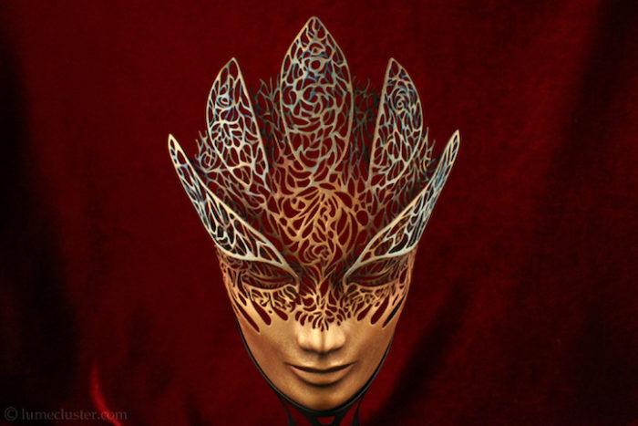 maschere-eleganti-artistiche-stampa-3d-sogni-lumecluster-melissa-ng-02
