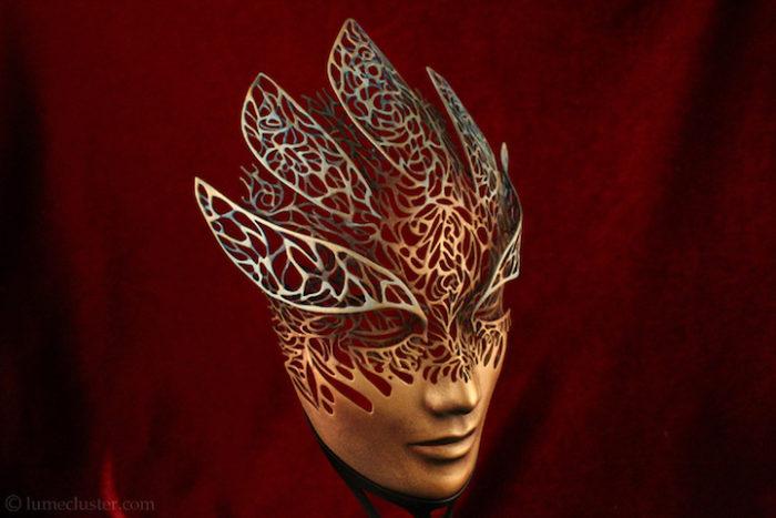 maschere-eleganti-artistiche-stampa-3d-sogni-lumecluster-melissa-ng-03