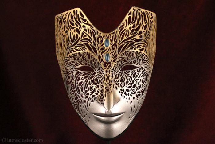 maschere-eleganti-artistiche-stampa-3d-sogni-lumecluster-melissa-ng-04