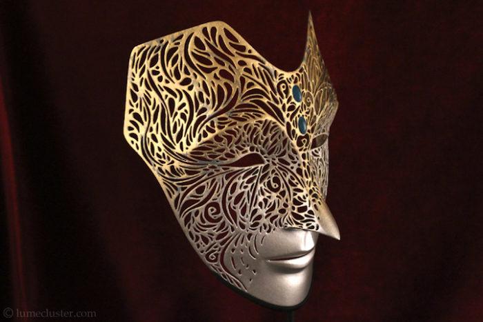 maschere-eleganti-artistiche-stampa-3d-sogni-lumecluster-melissa-ng-05