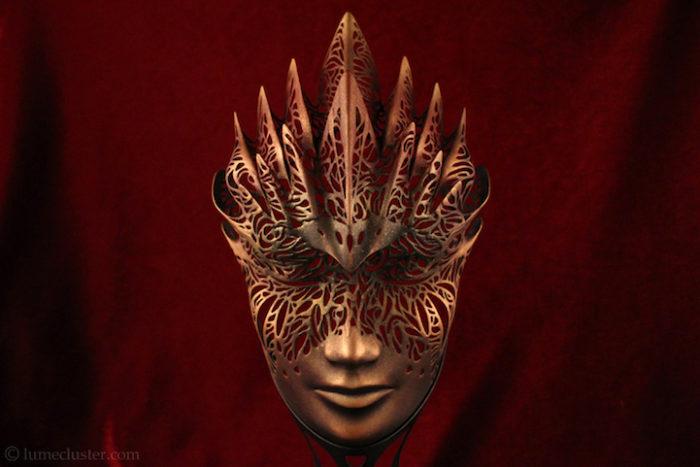 maschere-eleganti-artistiche-stampa-3d-sogni-lumecluster-melissa-ng-06