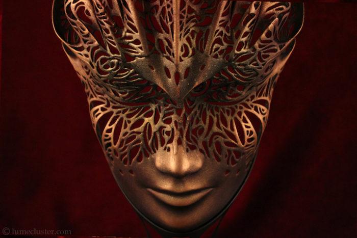 maschere-eleganti-artistiche-stampa-3d-sogni-lumecluster-melissa-ng-07
