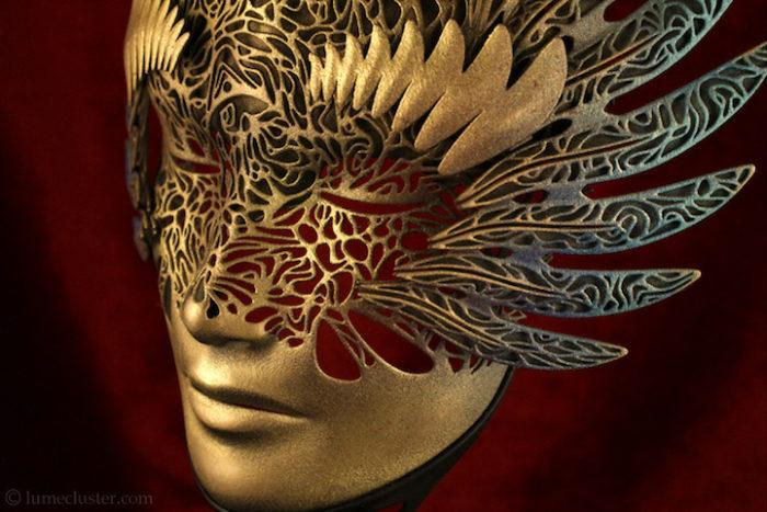 maschere-eleganti-artistiche-stampa-3d-sogni-lumecluster-melissa-ng-09