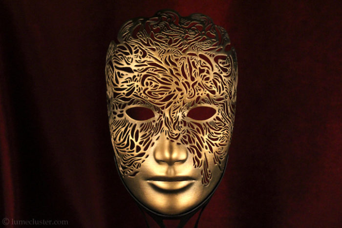 maschere-eleganti-artistiche-stampa-3d-sogni-lumecluster-melissa-ng-10
