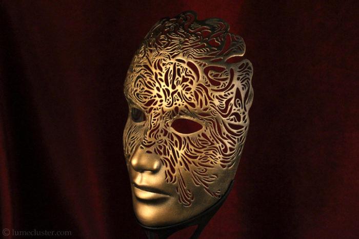 maschere-eleganti-artistiche-stampa-3d-sogni-lumecluster-melissa-ng-11