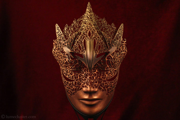 maschere-eleganti-artistiche-stampa-3d-sogni-lumecluster-melissa-ng-12