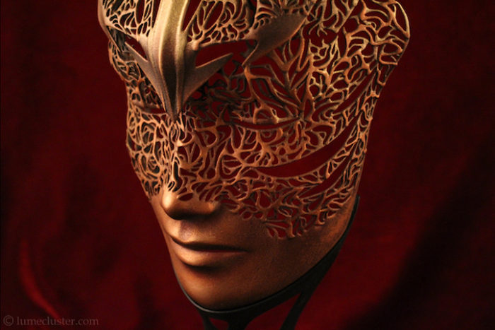 maschere-eleganti-artistiche-stampa-3d-sogni-lumecluster-melissa-ng-13