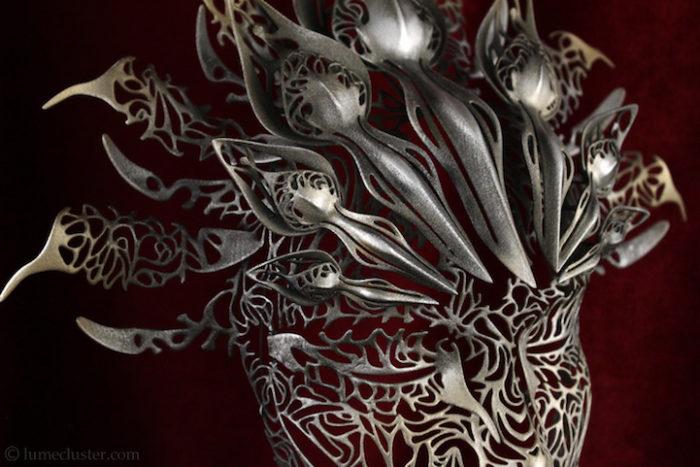 maschere-eleganti-artistiche-stampa-3d-sogni-lumecluster-melissa-ng-15