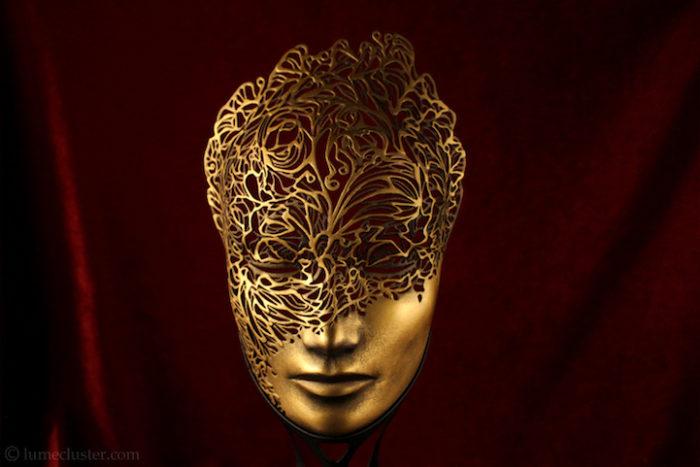 maschere-eleganti-artistiche-stampa-3d-sogni-lumecluster-melissa-ng-16