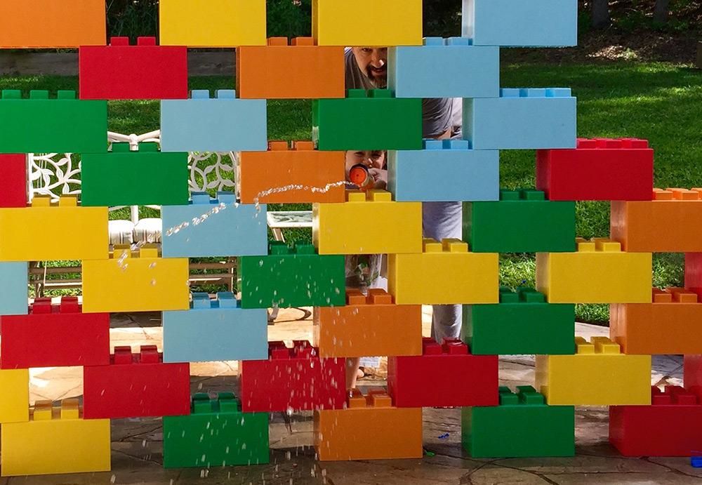 mattoni-lego-giganti-per-adulti-everblock-0191