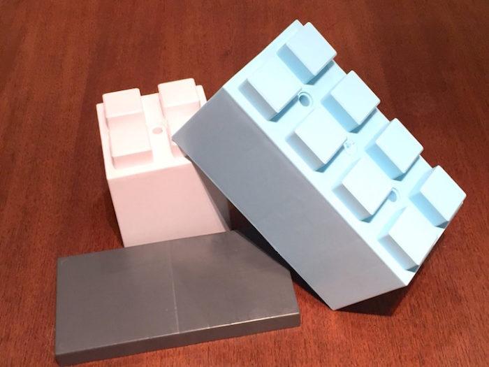 mattoni-lego-giganti-per-adulti-everblock-02