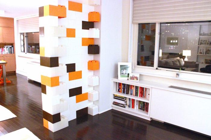 mattoni-lego-giganti-per-adulti-everblock-04
