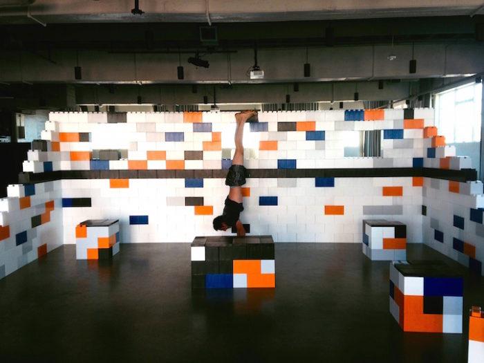 mattoni-lego-giganti-per-adulti-everblock-06
