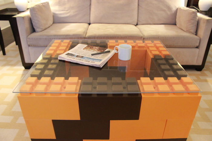 mattoni-lego-giganti-per-adulti-everblock-07