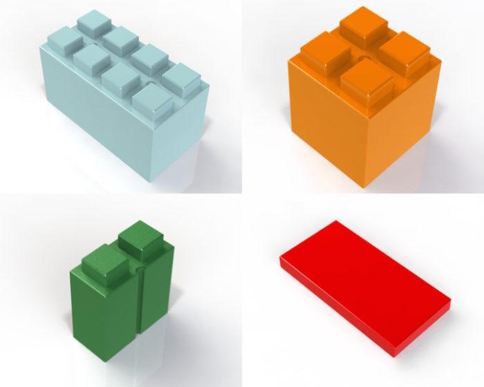 mattoni-lego-giganti-per-adulti-everblock-09