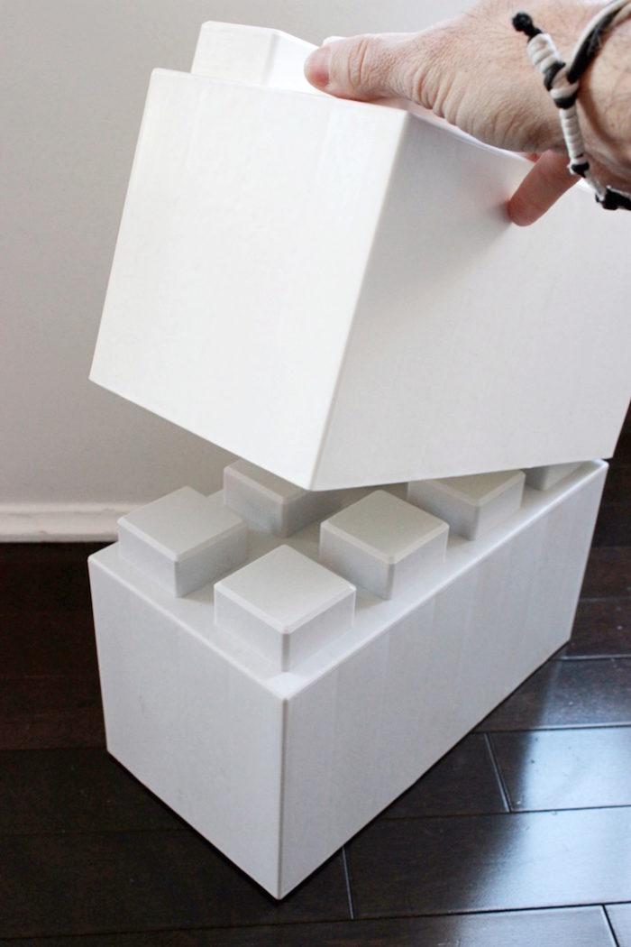 mattoni-lego-giganti-per-adulti-everblock-10