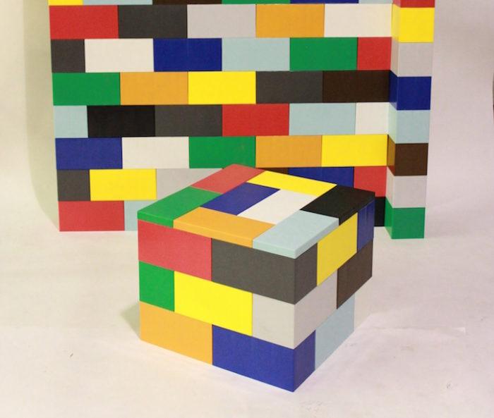 mattoni-lego-giganti-per-adulti-everblock-13