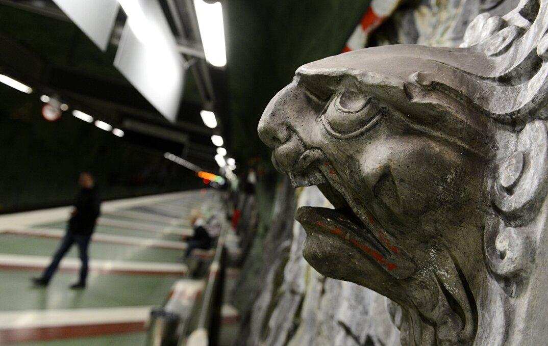 metro-stoccolma-arte-svezia-01