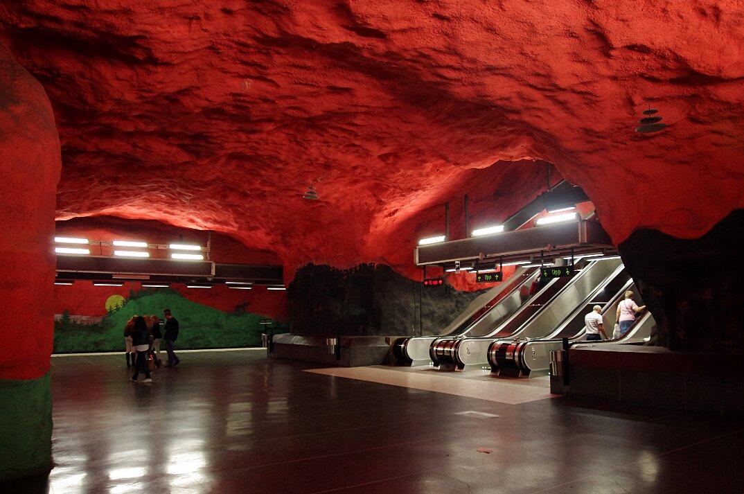 metro-stoccolma-arte-svezia-02