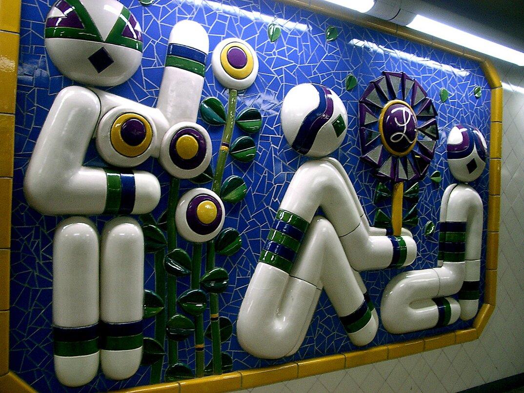 metro-stoccolma-arte-svezia-03