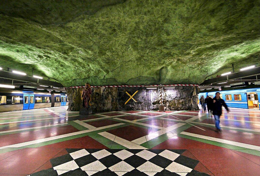 metro-stoccolma-arte-svezia-04
