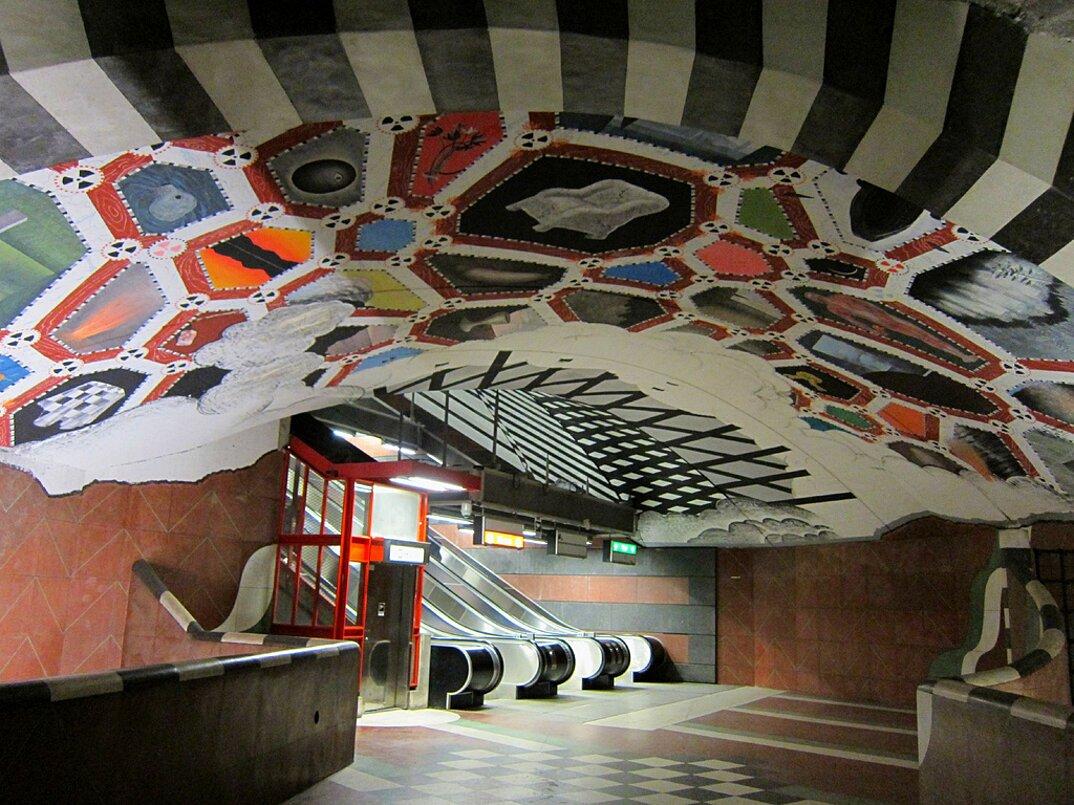 metro-stoccolma-arte-svezia-06