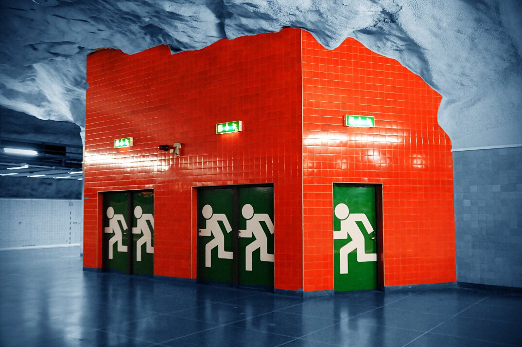 metro-stoccolma-arte-svezia-09