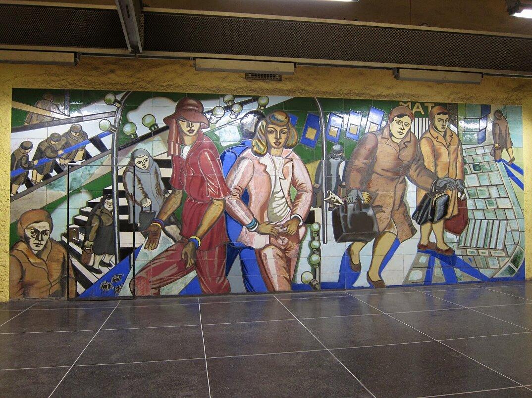 metro-stoccolma-arte-svezia-11