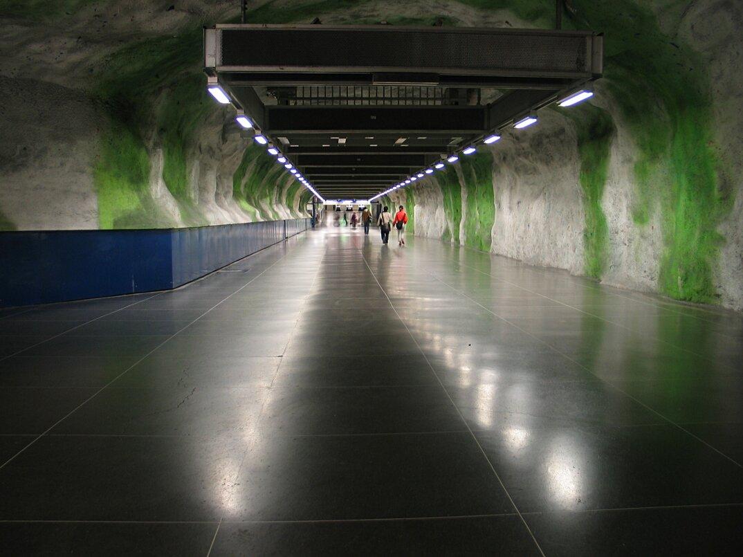 metro-stoccolma-arte-svezia-12