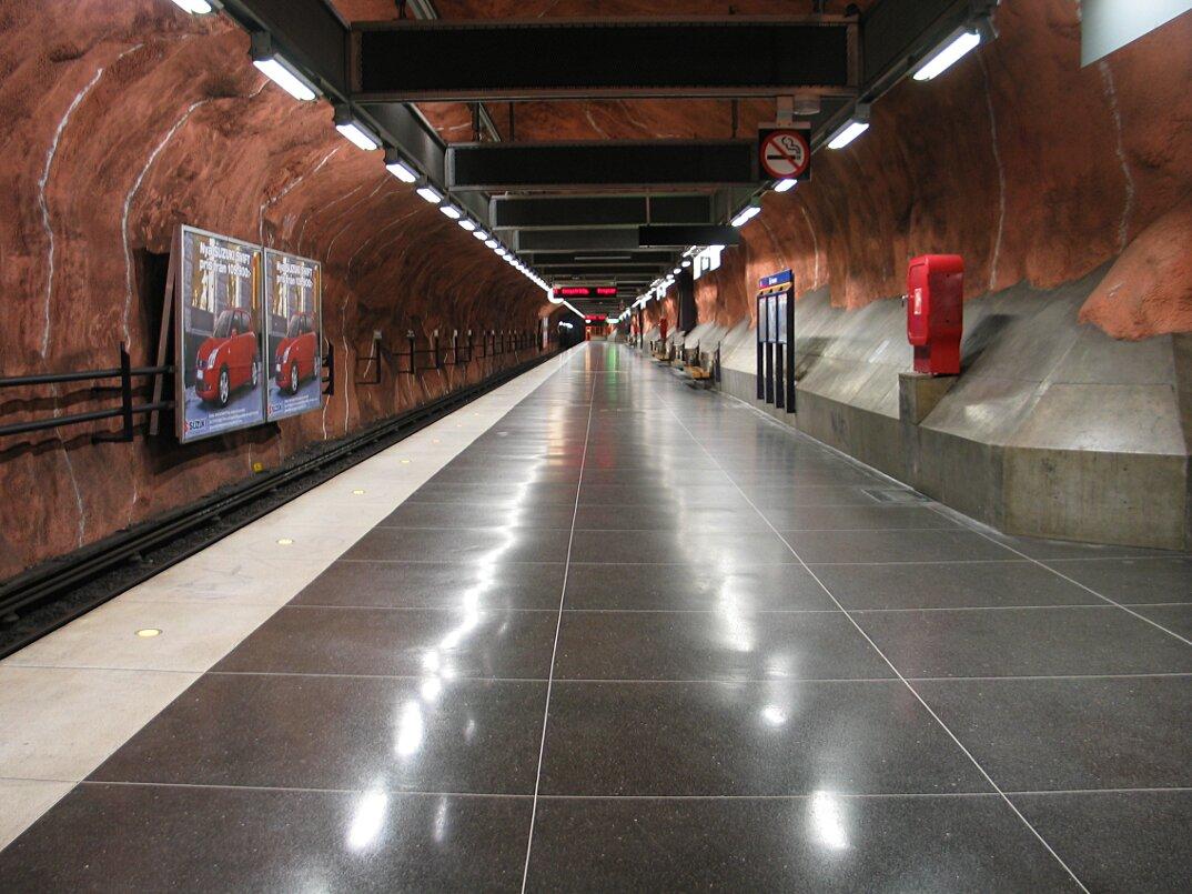 metro-stoccolma-arte-svezia-13