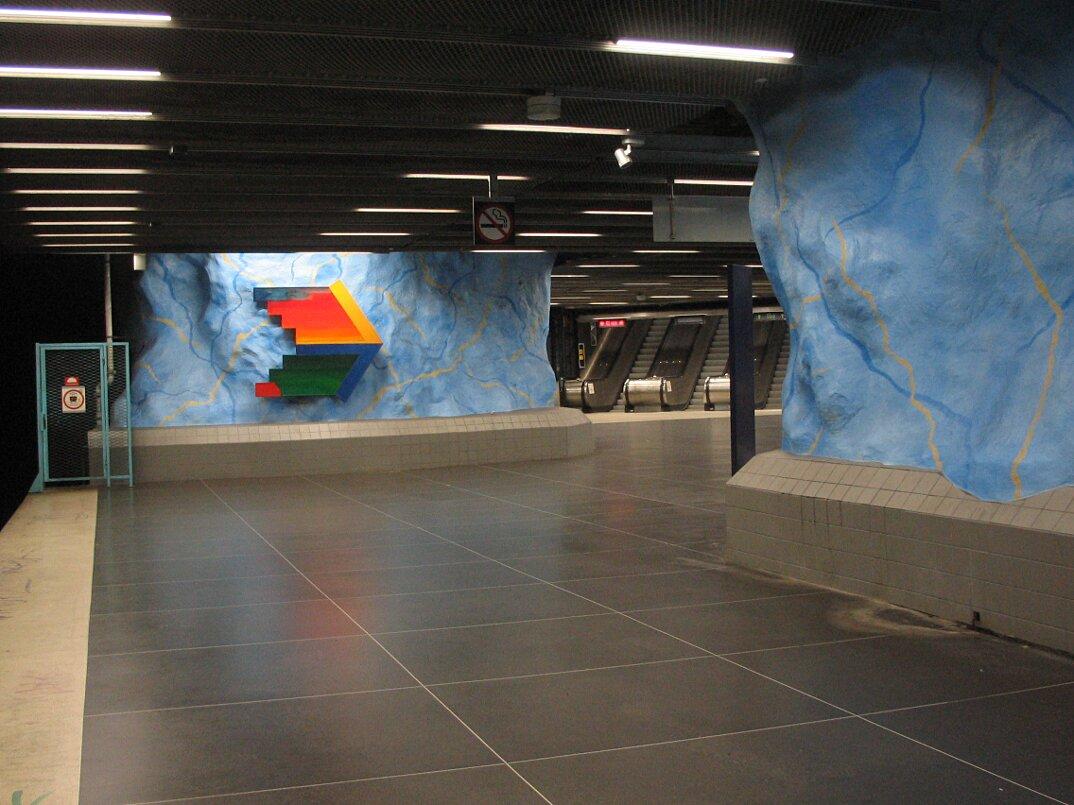 metro-stoccolma-arte-svezia-14