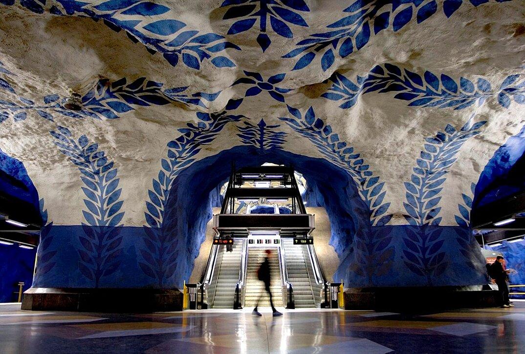 metro-stoccolma-arte-svezia-15
