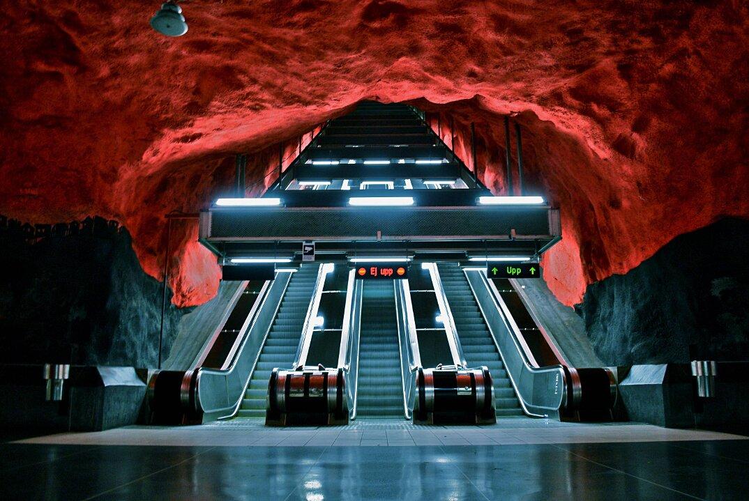 metro-stoccolma-arte-svezia-16