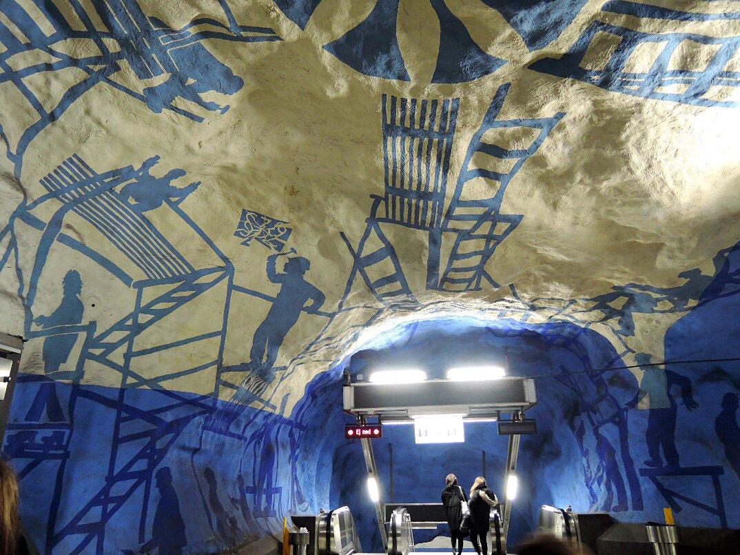 metro-stoccolma-arte-svezia-17