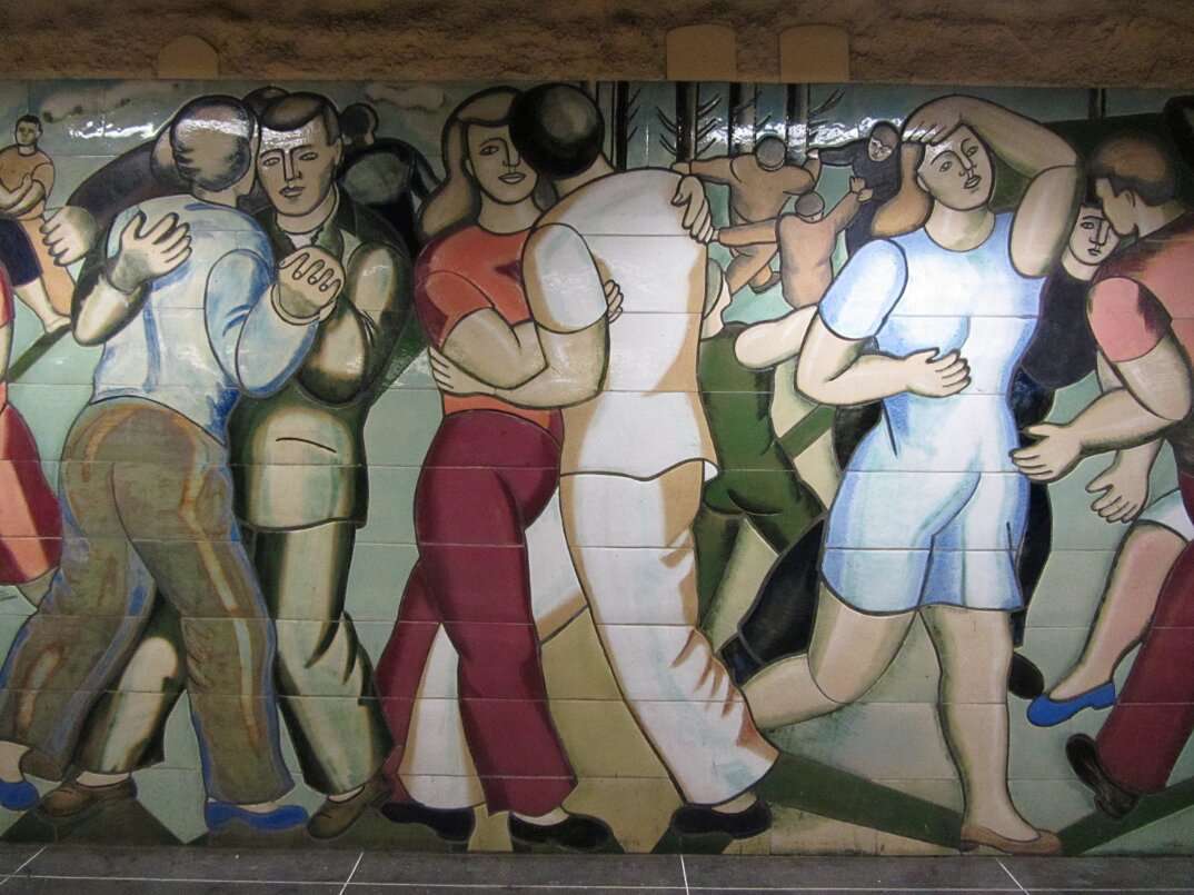 metro-stoccolma-arte-svezia-18