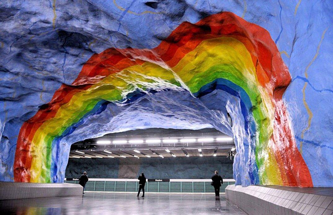 metro-stoccolma-arte-svezia-21