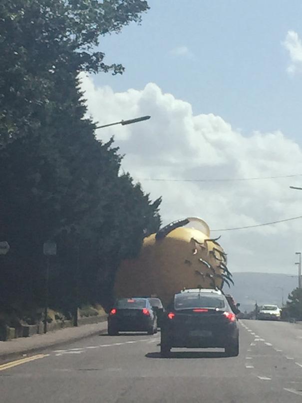 minion-gonfiabile-gigante-blocca-traffico-irlanda-4