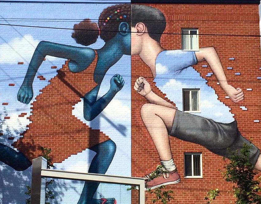 murale-street-art-bambini-montreal-canada-seth-globepainter-2