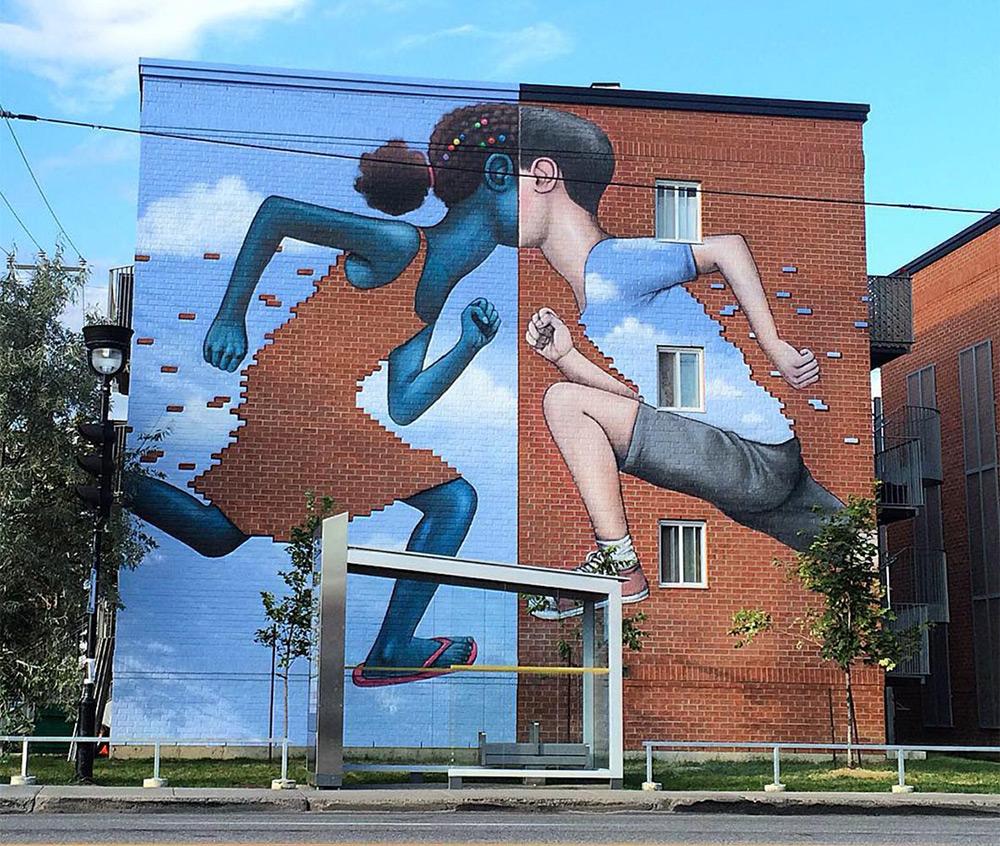 murale-street-art-bambini-montreal-canada-seth-globepainter-3