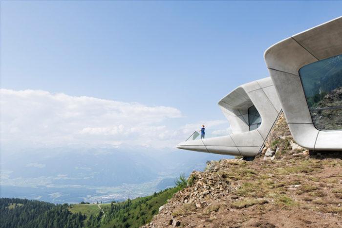 museo-alpi-dolomiti-reinhold-messner-mountain-museum-corones-01