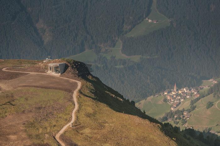 museo-alpi-dolomiti-reinhold-messner-mountain-museum-corones-02