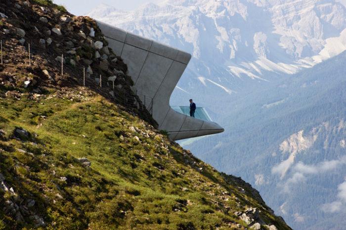 museo-alpi-dolomiti-reinhold-messner-mountain-museum-corones-03